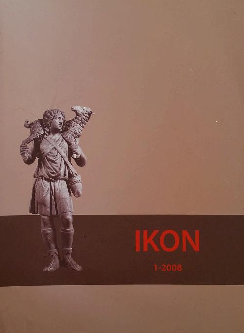IKON [2008]